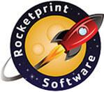 Rocketprint Software Homepage